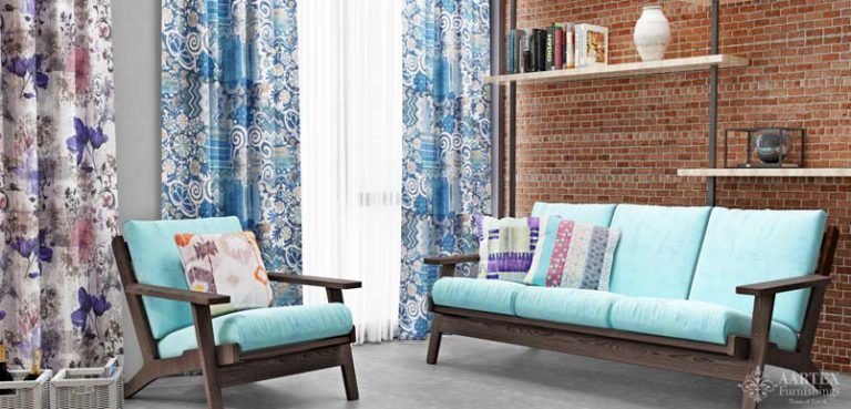 upholstery fabric manufacturing companies